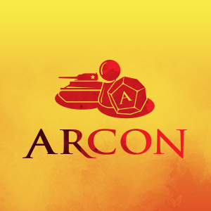 face_small_arcon